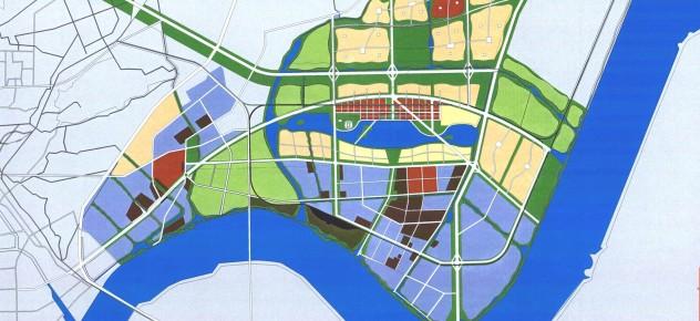 City Planning KI Studio